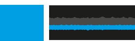 STEGMANN GmbH Industrievertretung - Logo